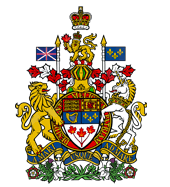 Court of Appeal Heraldry